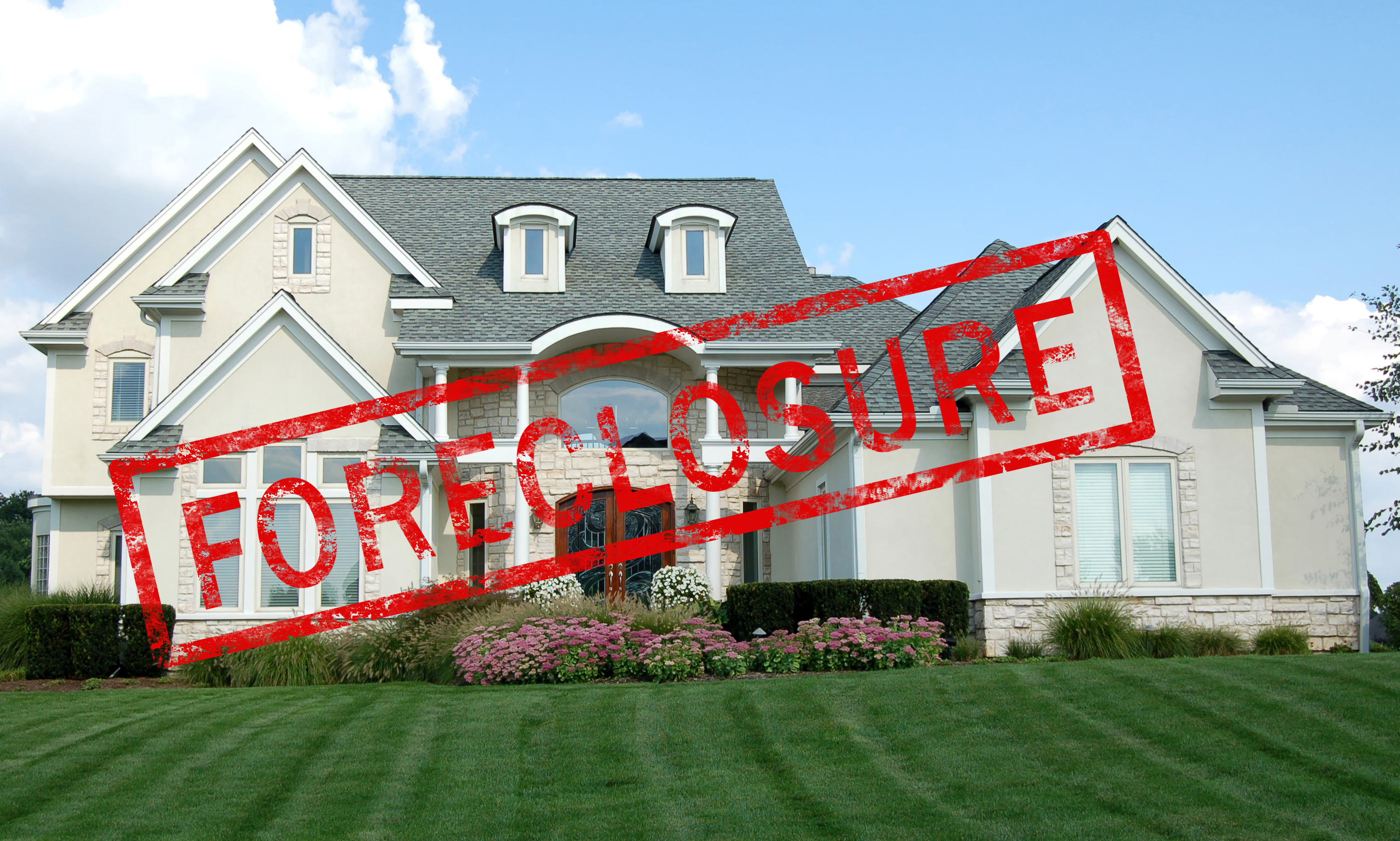 Call Campbell & Associates Appraisers, Inc. when you need valuations regarding Broward foreclosures