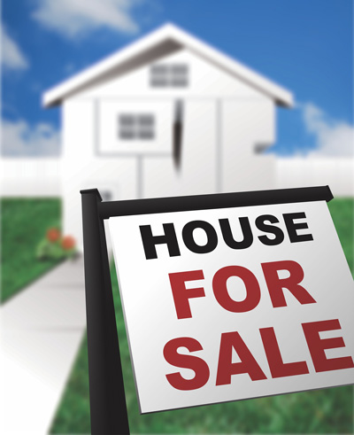 Let Campbell & Associates Appraisers, Inc. assist you in selling your home quickly at the right price